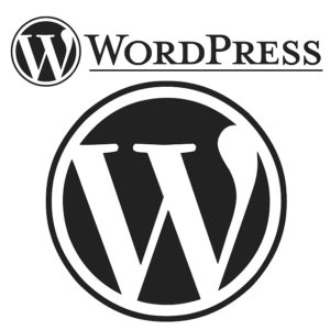 Wordpress - UK Design Group - website design, hosting, and E-commerce, responsive websites
